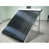Ваккуумные солнечные коллекторы (6)