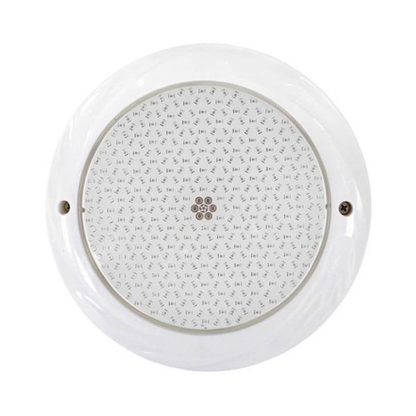 Прожектор светодиодный Aquaviva LED008-252led 252 светодиодов