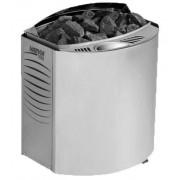 Электрическая печь для сауны Harvia Vega Combi Automatic BC90SE( с парогенератором )