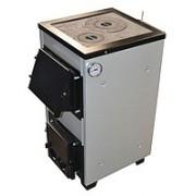 Котел 12 кВт Pro Tech Luxe ТТП