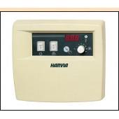 Комплектующие для электро печей (3)
