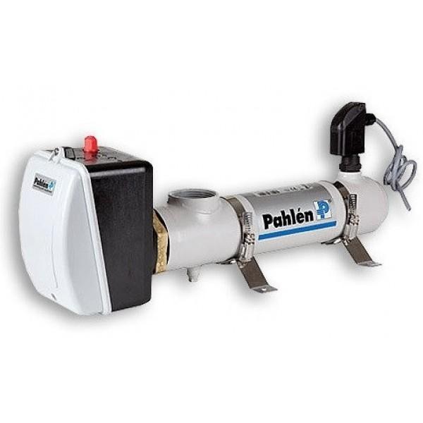 Электронагреватель Pahlen incoloy compact 3кВт