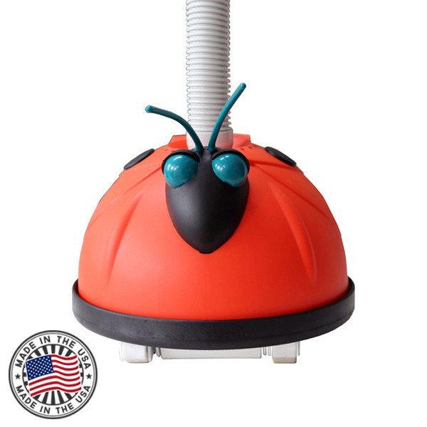 Робот пылесос Hayward Magic Clean Aquabug