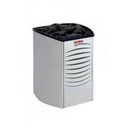 Электрокаменка для бани и сауны Harvia Vega Pro BC 10,5