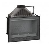 INVICTA 700 Compact з шибером  Артикул: 9274-75