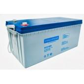 Аккумуляторные батареи  (2)