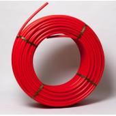 Труба для теплого пола (2)