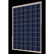 Фотоэлектрический модуль ALM-260P (поликристал)