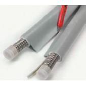 Трубопровод Nanoflex D 16 mm