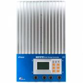 Солнечные контроллеры заряда  (1)