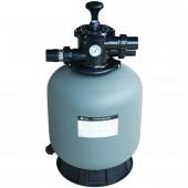 Фильтр Emaux P350 Производительность: 4,32м³/ч
