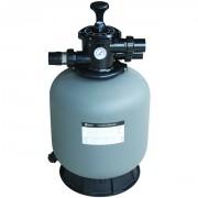 Фильтр Emaux P650 Производительность: 15,3м³/ч