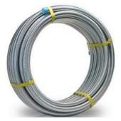 Трубопроводы и теплоизоляция (13)
