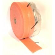Демпферная лента для теплого пола 8х160 (50м)