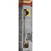Керамический дымоход (18)
