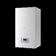 Котел электрический Protherm Ray (Скат) 12KE/14 (12 кВт)