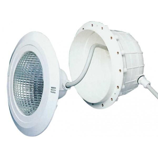 Прожектор Gemas standart 95 liner