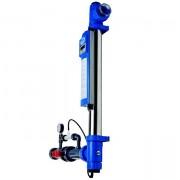Ультрафиолетовая лампа 75+озон Van Erp серии Blue Lagoon